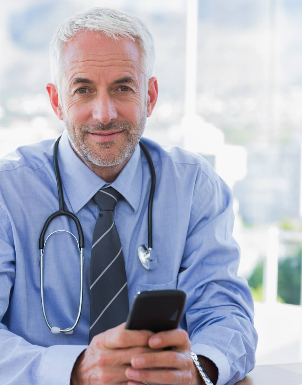 Top Free ICD-10 Apps