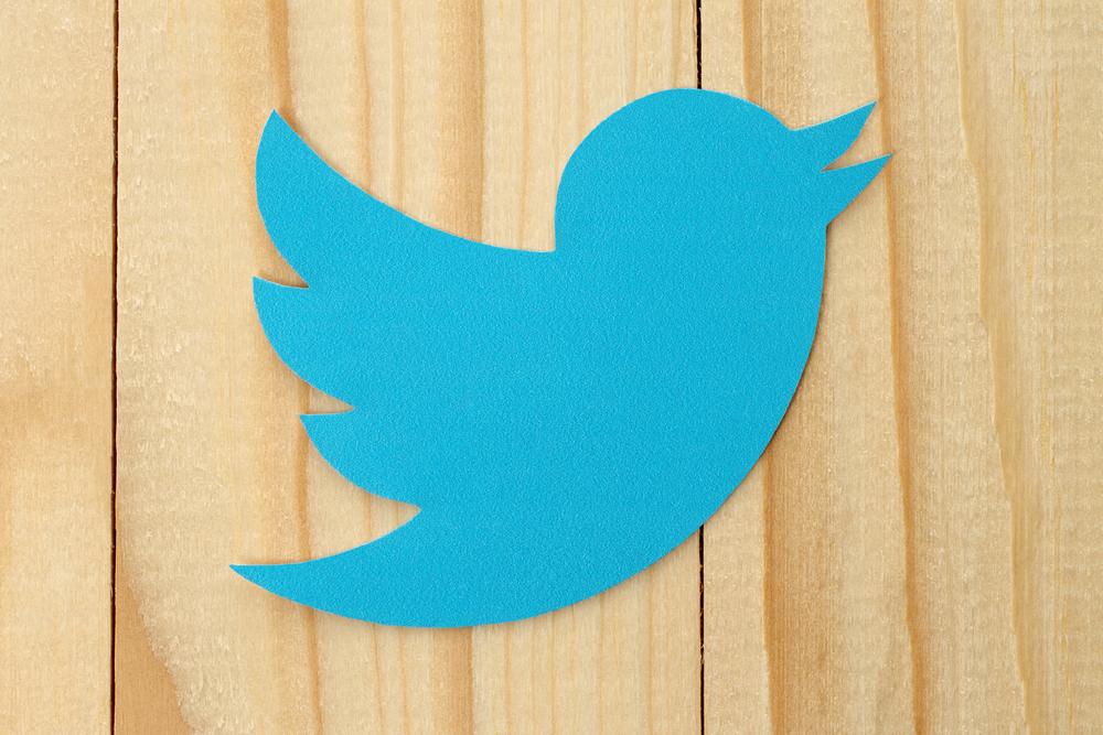 Best Healthcare Twitter Accounts 2020 | eMedCert