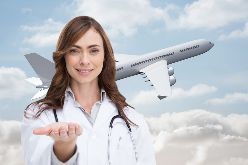 How to Renew Your CNA Certification in Another State | eMedCert