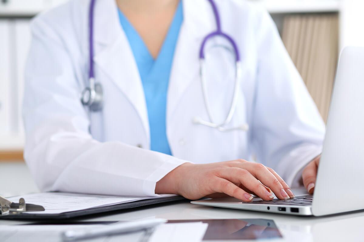 Online ACLS Certification Benefits