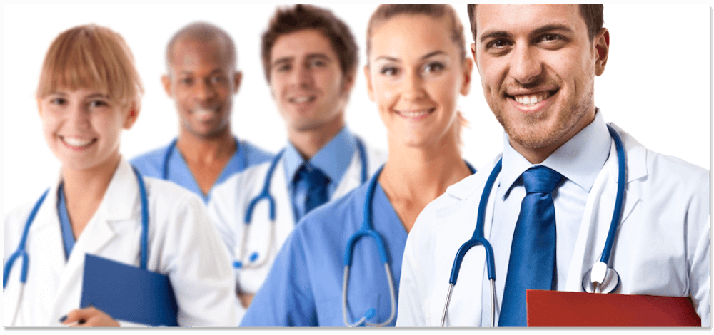 Nurse Practitioners and Primary Care Shortage