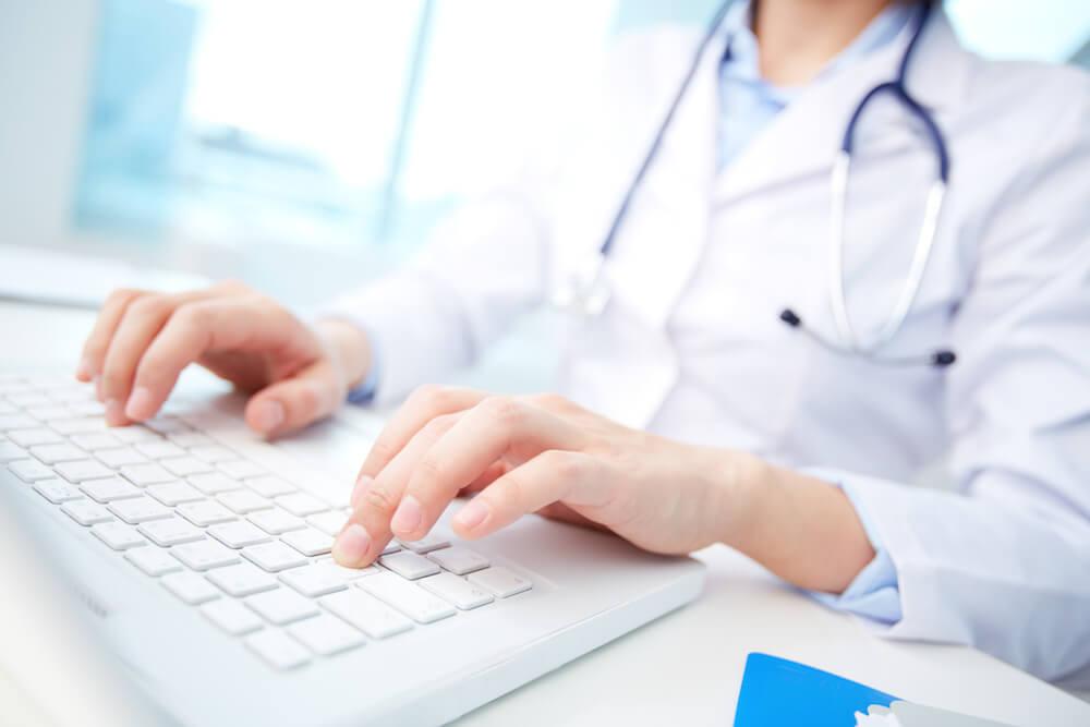 Ideas for Healthcare Blogging