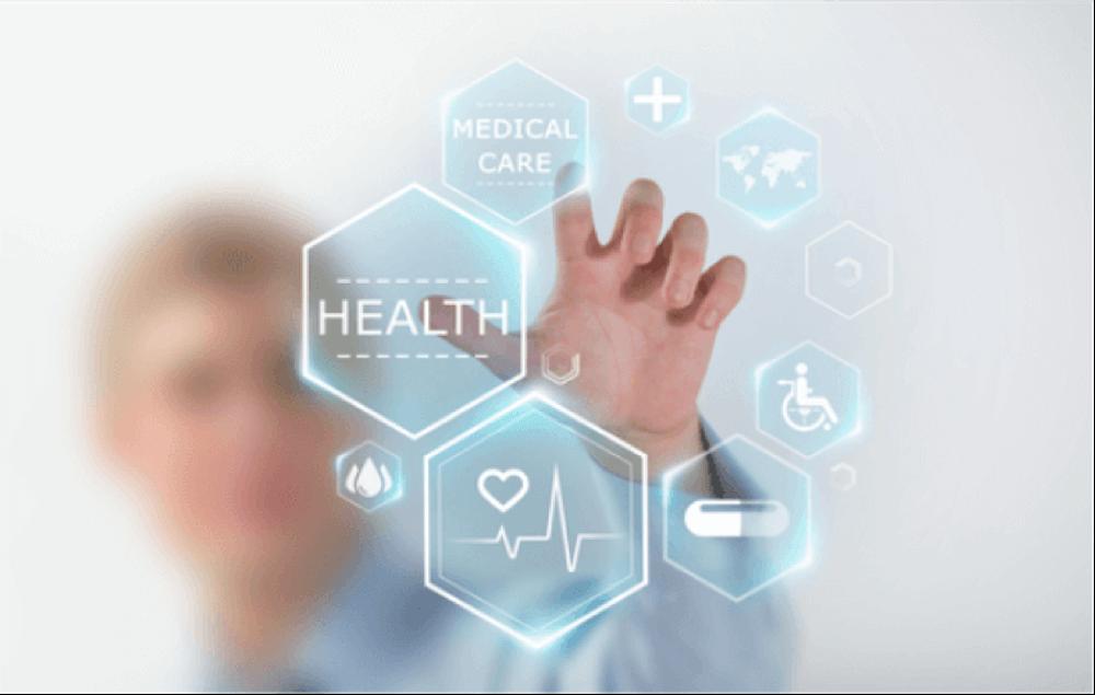 Current Medical Trends | eMedCert