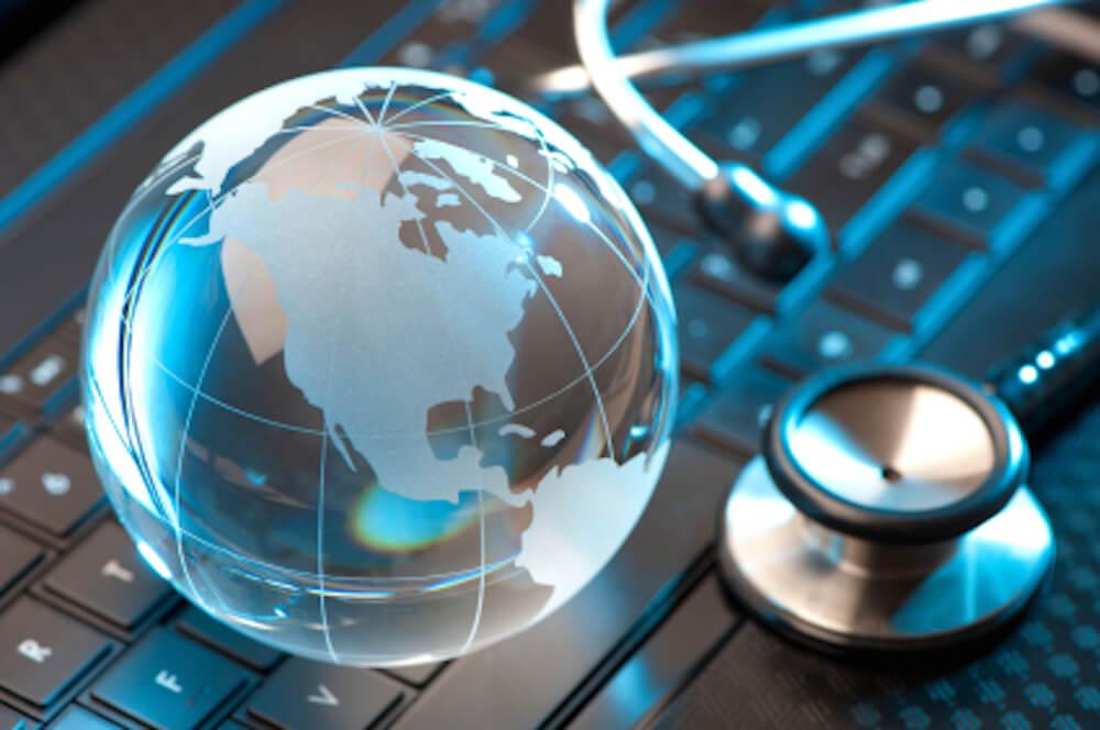 Best Social Networks For Doctors