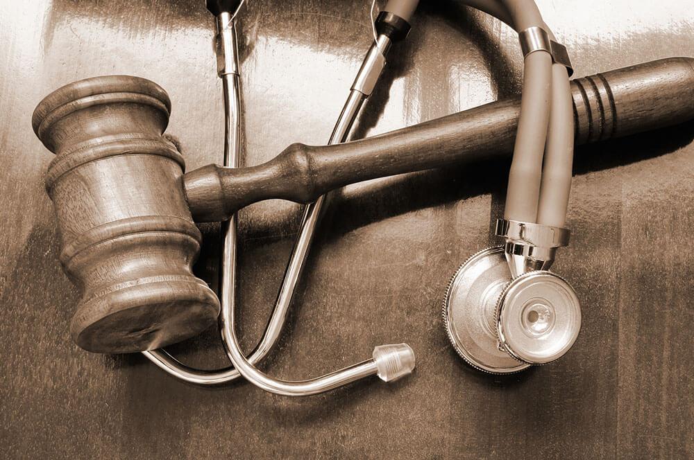 Tips to Avoid Malpractice